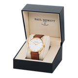 Paul Hewitt Watch Sailor Line