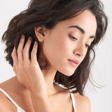 ANIA HAIE CRUSH EAR CUFF,