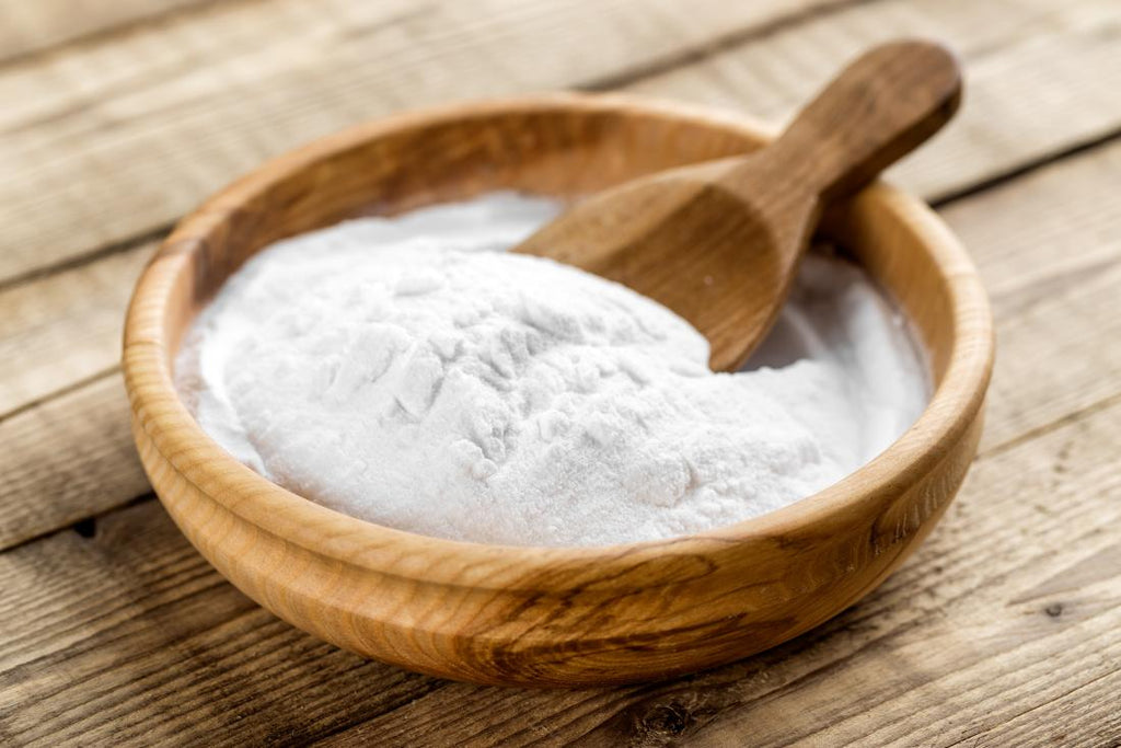 Can Baking Soda Help Inflammation?