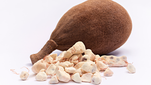 The Many Nutritional Benefits of Baobab