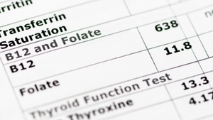 Folate vs Folic Acid: What's the Difference?