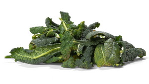 Health Benefits of Fermented Kale
