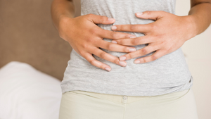 Top Ten Tips to Balance Your Gut Microbiome