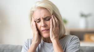 How Magnesium Helps to Prevent Headaches and Migraines