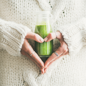 No Fads, All Facts: 8 Science-Backed Ways to Support Your Holiday Detox