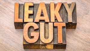 Leaky Gut- Do I Have it?