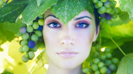How to Make Resveratrol More Bioavailable