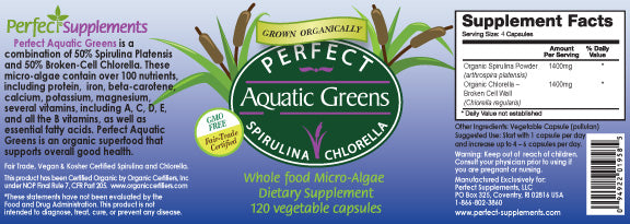 Aquatic-Greens-label