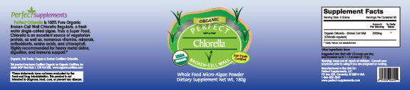 PS-Chlorella-Label-powder-sm