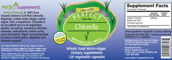 chlorella-label-sm
