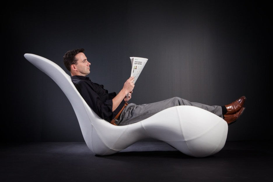 Common furniture/accessories used for better ergonomics