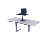 Laptop Stand - Ondesk