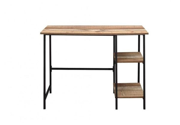 Study Table1 - Kuffalo Height Adjustable Desk