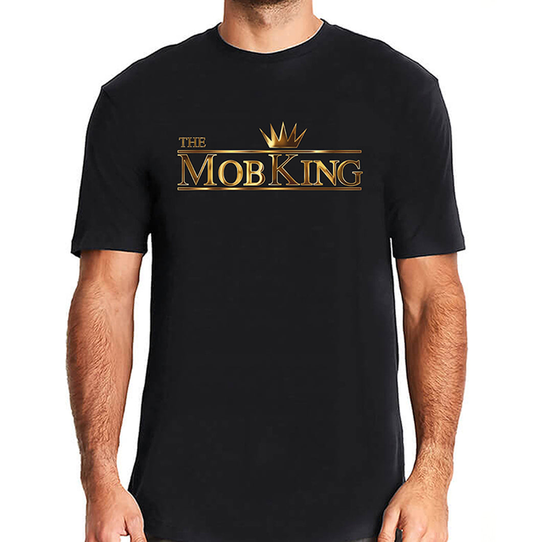 Mob King Original Tee