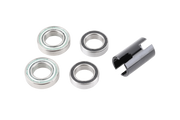 Bearing Kit Lower Tazer