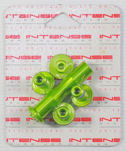 Bolt Kit Upper Green