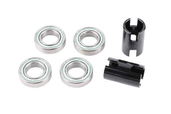 Bearing kit Lower Bearing Kit