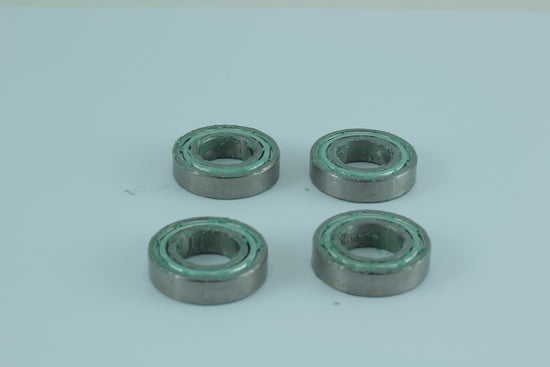 Bearing Kit Lower 951