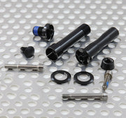 Link Kit Upper Hardware