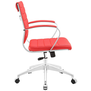 Exxec Office chair in 7 Colors - Mod Designs