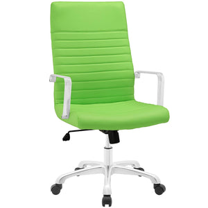 Content Office chair in 7 Colors - Mod Designs