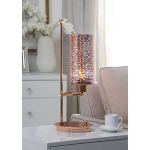 Galaxy Modern Side Lamp - Mod Designs