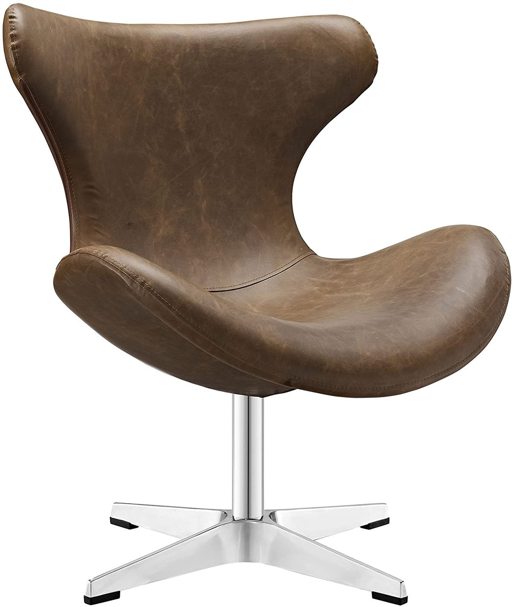 Adolfo Accent Chair