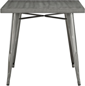 "Albina 63"" Dining Table"