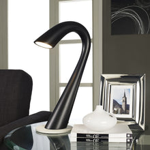 Anselmo Table Lamp