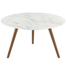Bernardo Coffee Table