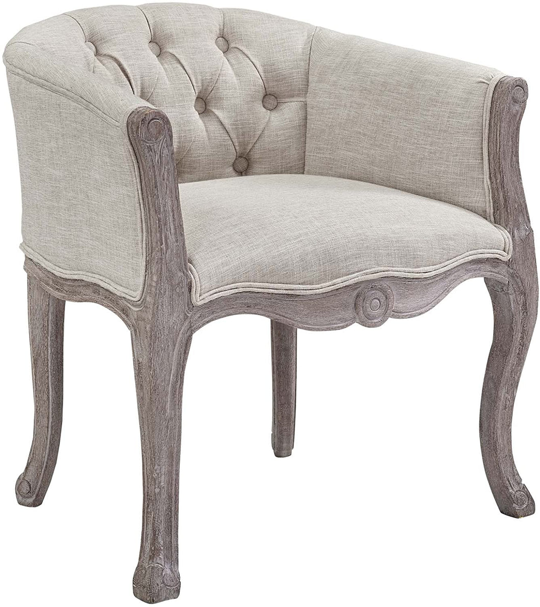 Camilla Accent Chair