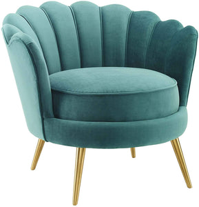 Cirino Accent Chair
