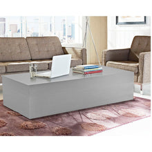 Cynzia Coffee Table