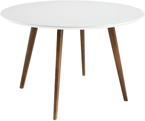 Ezio Dining Table