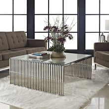 Fidelio Coffee Table