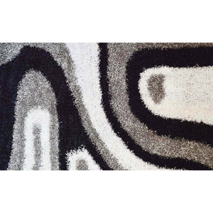 Element Modern Area Rug - Mod Designs