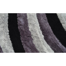 Sands Modern Area Rug - Mod Designs