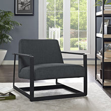 Gaspare Accent Chair