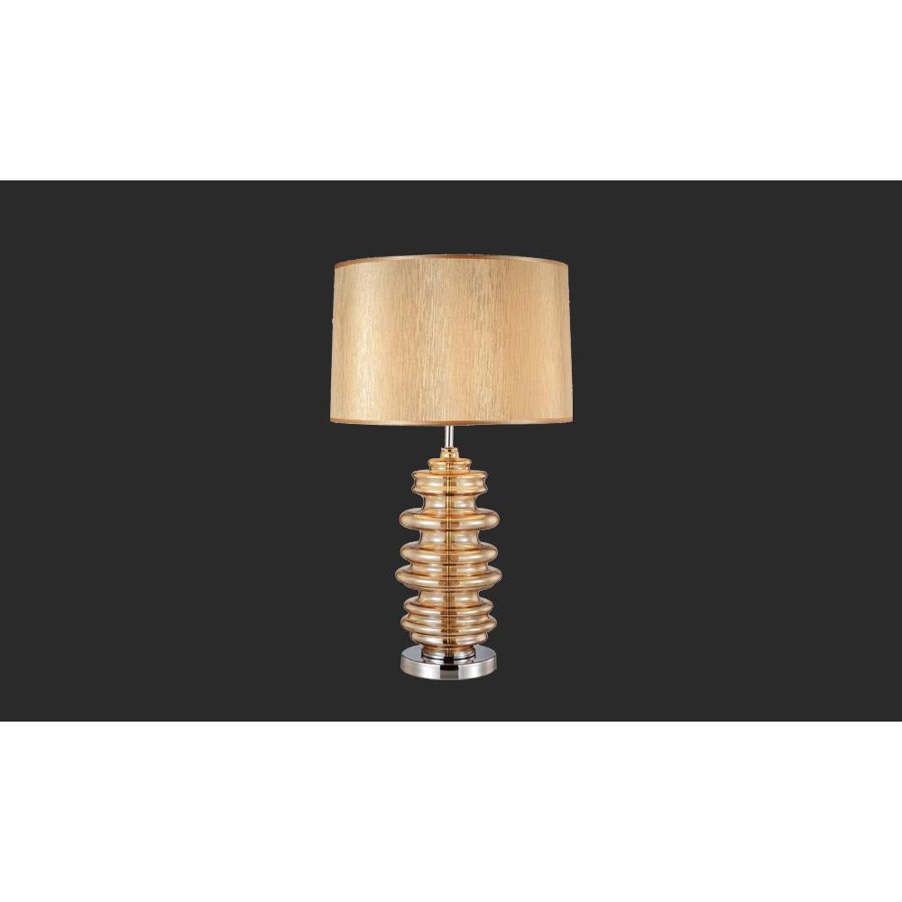 Karats Modern Accent Lamp - Mod Designs