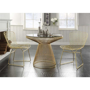 Ferra Dining Set - Mod Designs