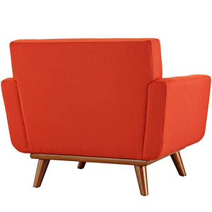 Excite Armchair in 6 Colors - Mod Designs