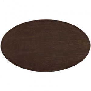 "Massimo 48"" Coffee Table"