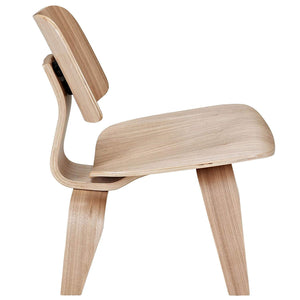 Redwood Accent Chair in Natural - Mod Designs