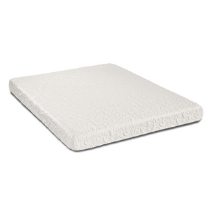 The Dreamer Deluxe Memory Foam Mattress By MLily Usa - Mod Designs