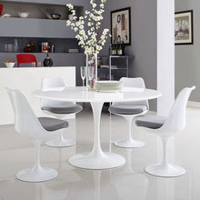 "Simona 54"" Dining Table"
