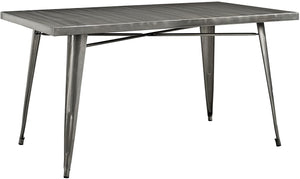 Teodora Dining Table