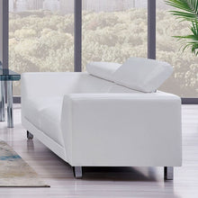 Luna Sofa Set - Mod Designs