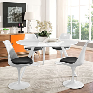 "Valente 54"" Dining Table"