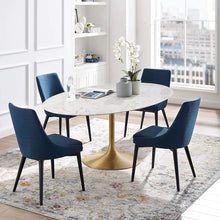 "Velia 78"" Dining Table"
