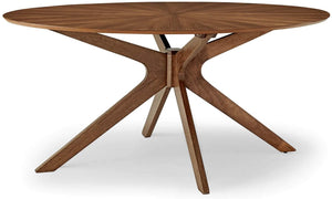 "Valter 63"" Dining Table"